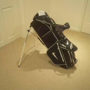 Nike Golf Extreme Sport IV stand bag (BRAND NEW)