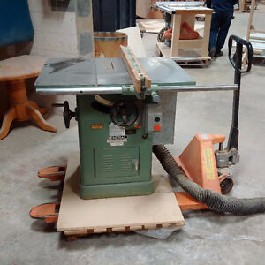 2-General Table Saws for Sale Kitchener / Waterloo Kitchener Area image 1