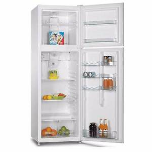Almost brand new 7 months old changhong 300ltr fridge. Westmead Parramatta Area Preview