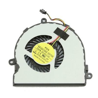 New HP PC 250 G4 G5 255 G4 G5 256 G4 G5 Laptop CPU Cooling Fan SPS-813946-001 UK d'occasion  Expédié en Belgium