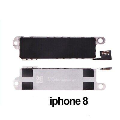 Módulo Motor Vibrador Para iPhone 8