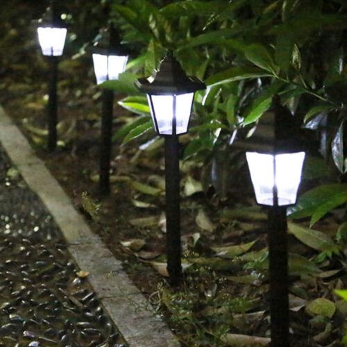 Solar Ed Street Lights Outdoor