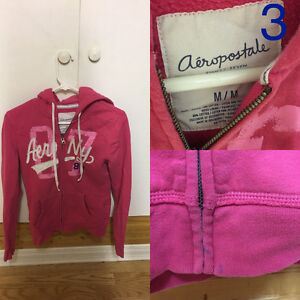 Teen clothes for sale! Ad 3/4 Cornwall Ontario image 3