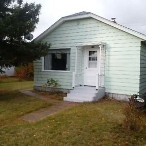 Rent to Own !  Great Home !