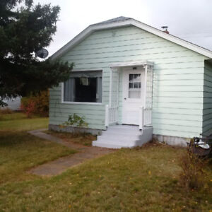 Spring is Here - Rent to Own !  Great Home !