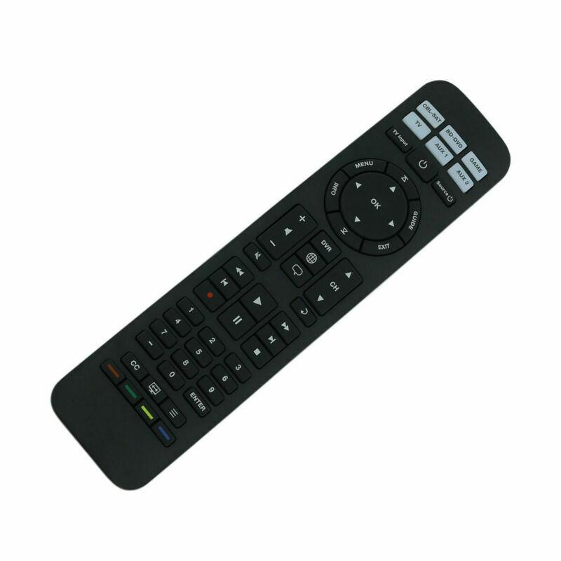 Bose Rc-Pws Iii Universal Tv Black Remote Solo Cinemate Series Ii Gs Series Ii