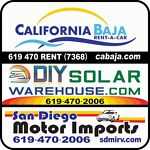 DiySolar WareHouse
