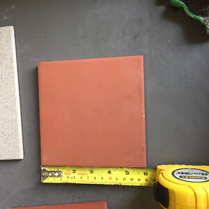 Assorted tiles for sale. Cambridge Kitchener Area image 7