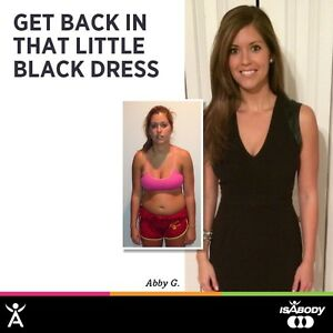 Isagenix Your Weight Loss Solution - Lose Weight Today!