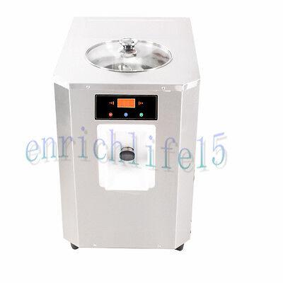 Мороженицы Automatic hard ice cream machine