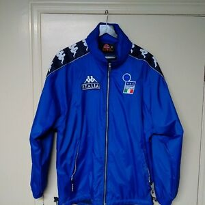 Soccer Jackets ## Great Price $$