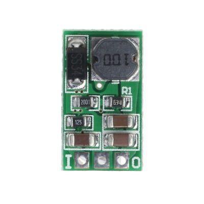 Dc-dc 5-40v To 3.3v 1a Step-down Module Voltage Regulator Buck Converter