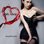 Kh_shop