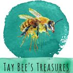 Tay Bee's Treasures