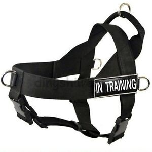 Brand new X Large Dog Harness