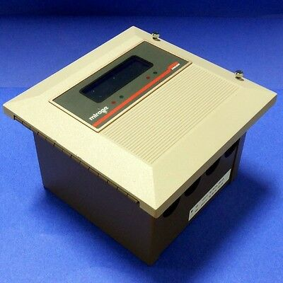 Ircon Mirage 200-500 Degrees Fahrenheit Digital Thermometer Mr601505f10010