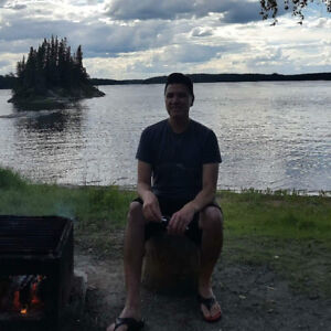 Looking for room or places to rent  Portage Lapraire, Manitoba