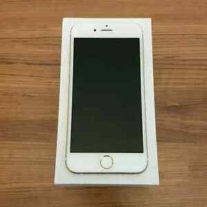 16GB iPhone 6 (Rogers)