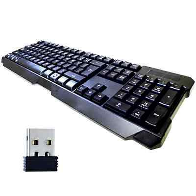 Wireless Keyboard, Keyboard Accessories, Educational, Computer