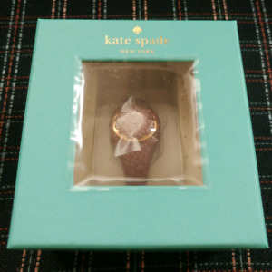 FOR SALE - Kate Spade activity tracker