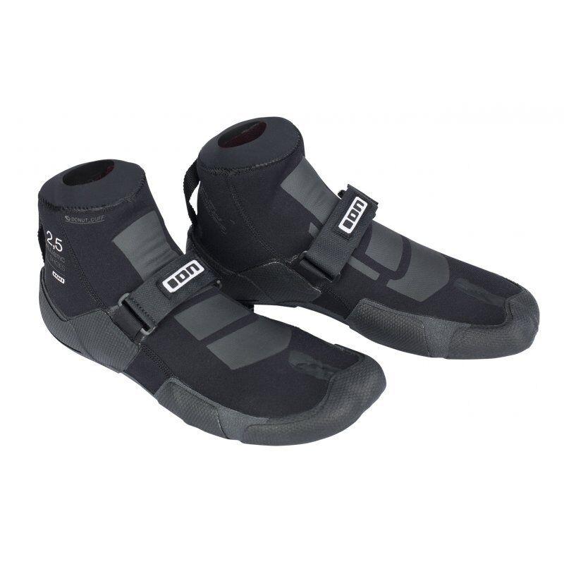 "ION Neoprenschuhe ""Ballistic Shoes 2.5"" 2016…  "