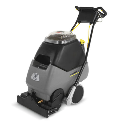 Karcher Clipper 12 Compact Extractor