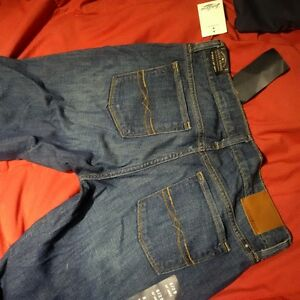 jeans lucky brand neuves (new)