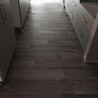 Perth Tiler and Renovation
