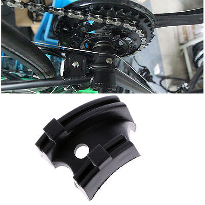 Cables Amp Housing Bottom Bracket Cable Guide Nelo S Cycles