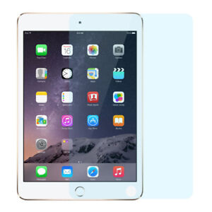 Tablets and ipads started $100 @ CELL SOURCE CALGARY