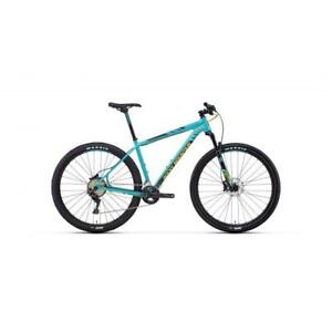 Rocky Mountain Vertex Alloy 30 NEW Hardtail