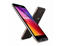 ASUS ZENFONE MAX for sale in excellent condition.
