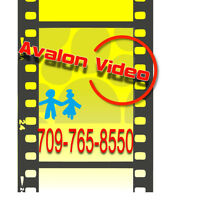 Music and video services