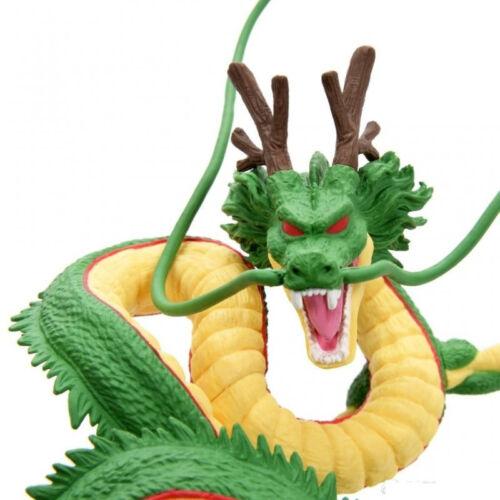 Dragon Ball Z Creator X Shenron Figure
