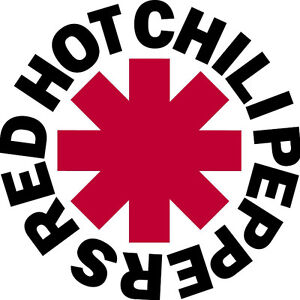 guitariste recherche groupe pour jammer du Red hot chili peppers