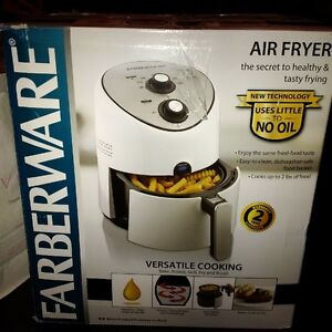Farberware Air Fryer - New