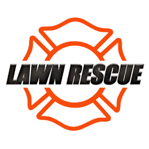 LOOKING FOR LAWN CUTTERS AND LANDSCAPERS FULL TIME