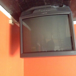 Lightly used Tv for sale