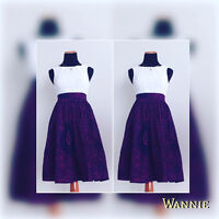 African Print Designer Dress Handmade Specially For You