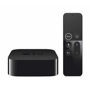 Brand New Sealed Apple TV 4K 32GB