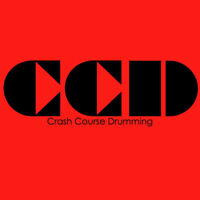 CCD Beginner Drum Lessons