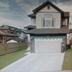 House for Rent in High River Montrose