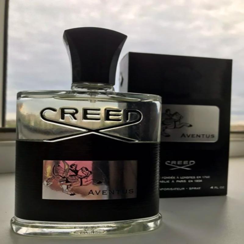 Creed Aventus Fragrance Spray - 120ml/4oz