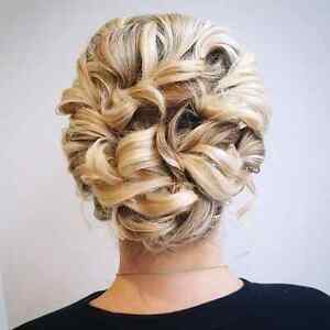 20% off Hair services until Dec 15th London Ontario image 5