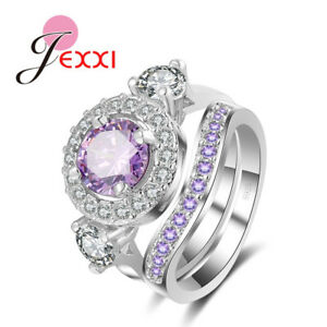 Jewelry and Accessories 10% off for Purchases over $50