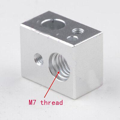 части и принадлежности 3D Printer Accessories