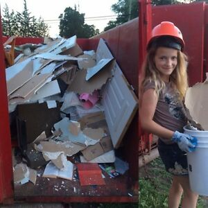 Prince Edward County Dumpster rentals by Load-N-Lift Disposal Belleville Belleville Area image 5