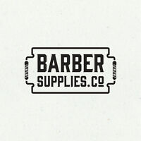 eCommerce Manager - Men's Grooming and Style