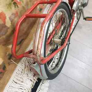 1950s Pegas Folding Bicycle  London Ontario image 5