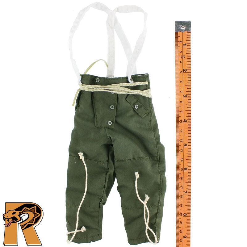1:6 Dragon Stefans Nasse Pants
